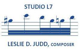 Studio L7